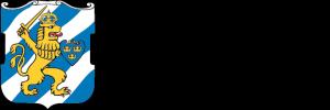Logotyp Göteborgs Stad